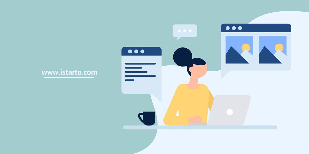 了解matchPages建站系统中的图像搜索引擎优化的设置-iStarto百客聚