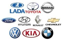 Russias-top-automobile