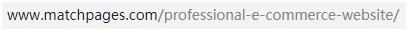 URL在搜索引擎优化中的秘密001-iStarto百客聚