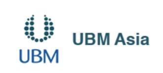 UBM Asia