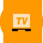 iStarto百客聚-制造业解决方案-icon-solutions3