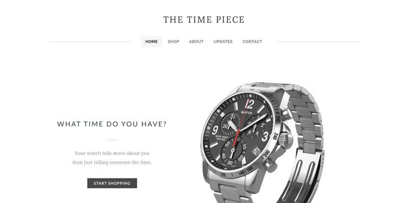 iStarto百客聚-更新网站的设计技巧