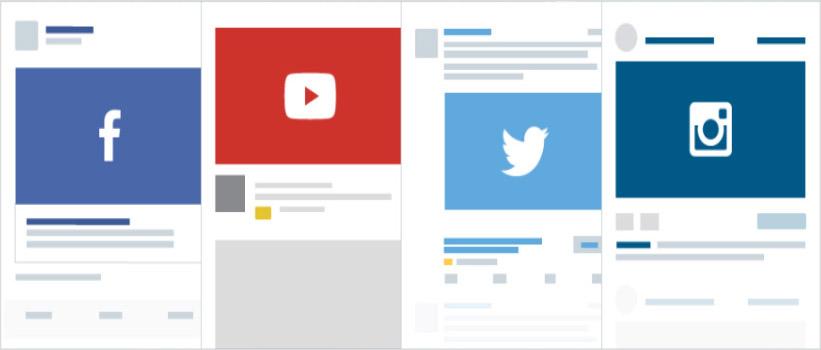 iStarto百客聚-社交媒体营销应用