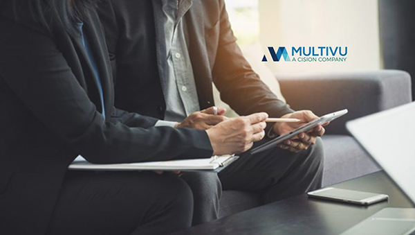 MultiVu-Launches-Digital-Marketing-Suite