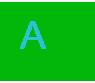 iStarto-关键字研究和扩展