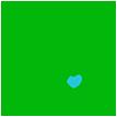 iStarto-获客新增icon
