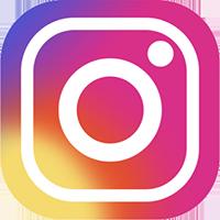 instagram logo-iStarto百客聚
