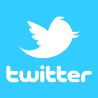 twitter logo-iStarto百客聚