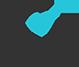 iStarto-合规的支持qualified-icon2