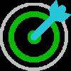 iStarto-量身定制的广告可带来更好的效果 icon