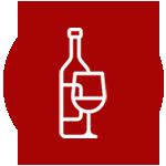 FB 广告投放受限行业-酒类
