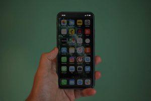 手机APP客户-iStarto百客聚