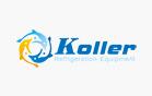 百客聚客户-Koller