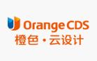 百客聚客户-Orange CDS