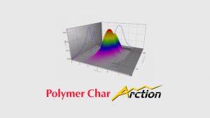 Polymer Char GPC-IR®数据处理软件选用LightningChartXY和3D图表解决方案