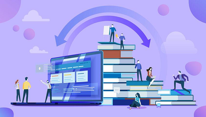 教育营销解决方案845x475-iStarto