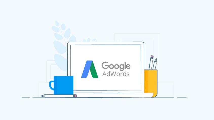 通过Google Ads最新的广告扩展测试来捕获潜在客户-iStarto百客聚