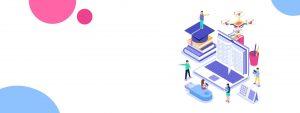 iStarto教育行业解决方案-banner01