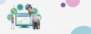 iStarto教育行业解决方案-banner02
